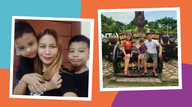 Paano Nabago Ng Isang Ina Ang Pagkukumpara Lagi Sa Mga Anak: 'Wag Tayong Magmadali'
