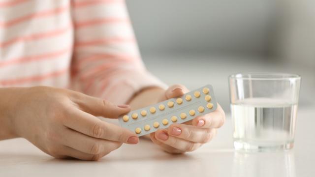 Pwede Ba Uminom Ng Pills Kahit Hindi Pa Dinadatnan?