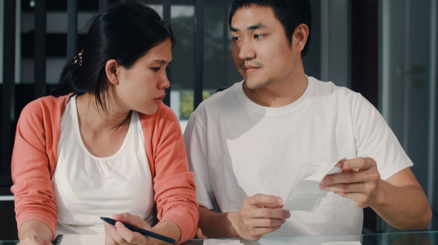 May Secret Purchases Ka Ba? Experts Say Hiding It From Your Partner Is 'Financial Infidelity'