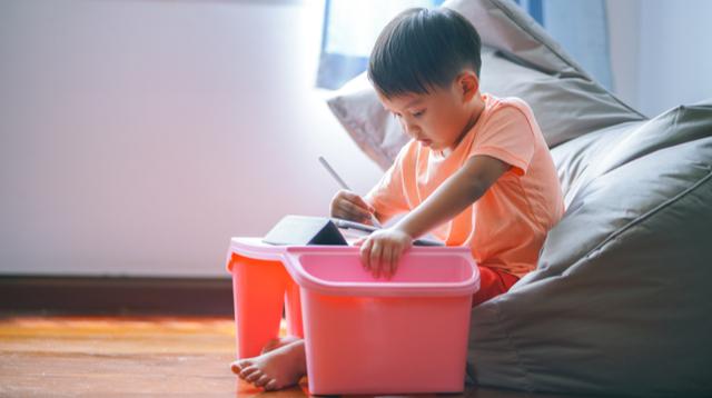 Hirap Maging Teacher Nanay? Heto Ang 10 Sikreto Ng Mga Daycare Teachers