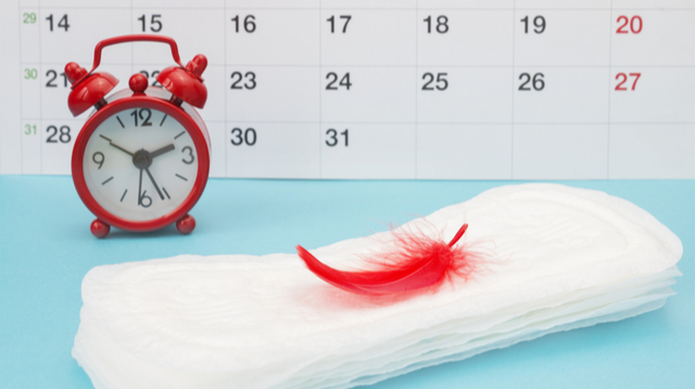 When Will My Period Return After Birth? 4 Important Things You Should Know