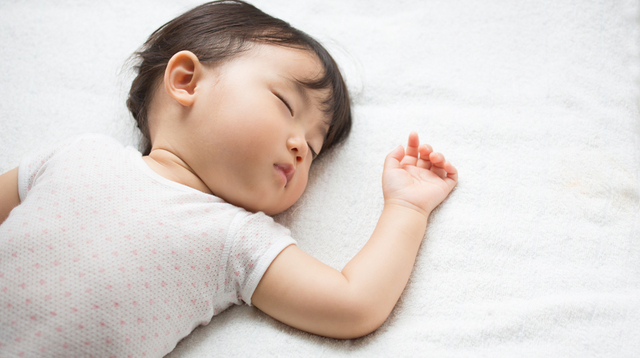 Sudden Unexplained Death In Childhood: How Parents Can Respond