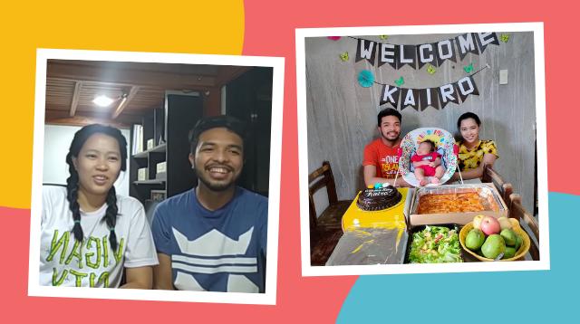 Baby Switching Case Update: Sinagot Ng Mulleno Family Ang Mga Tanong Ng Netizens