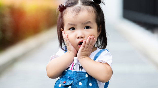 Nakakapagsalita Na Ba Ang Baby Ko? Know More About Your 1-Year-Old's Baby Milestones!