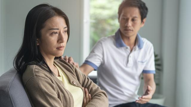 Papa-Change Oil Daw? Here's Why Heartbreak And Pangangaliwa Go Viral