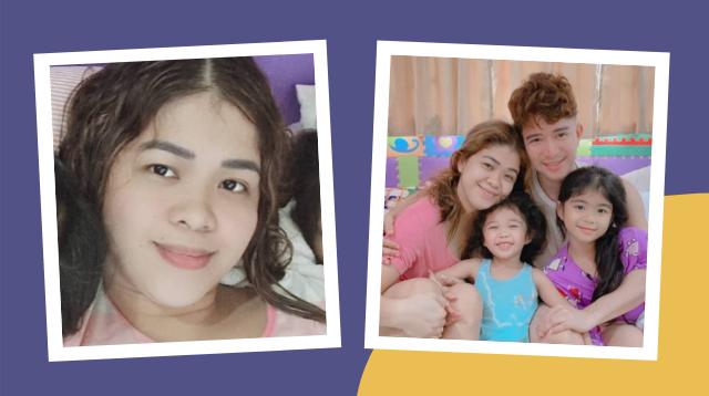 Sabi Ni Melai Cantiveros Hindi Niya Inaako Ang Pang-Tuition Fee Ng Kamag-Anak