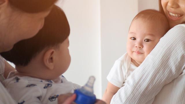 Ako Raw Mali! Pinakialaman Na Rin Ba Ang Spelling At Pronunciation Ng Pangalan Ng Anak Mo?