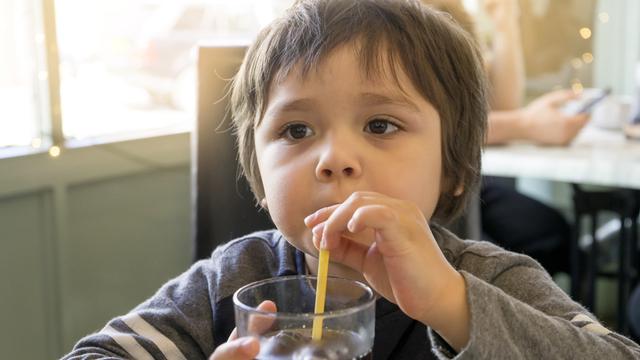 Bawal Bumili Ng Soft Drinks Ang Mga Bata Sa Mexico Bilang Pag-Iingat Laban Sa Diabetes