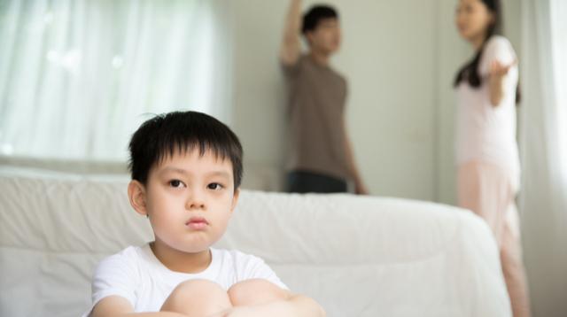 #SPConfessions: 'Hindi Totoo Ang Mother's Day' Sabi Ng Partner Ko Sa Mga Anak Namin