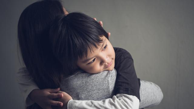 Pantay Ang Karapatan Ng Legitimate At Illegitimate Children Sa Paghingi Ng Suporta Sa Ama