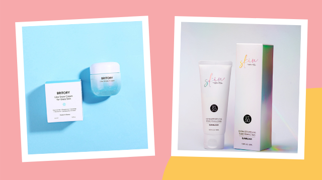 Treat Yourself With These Affordable Skincare Secrets Because You Deserve It, Ma