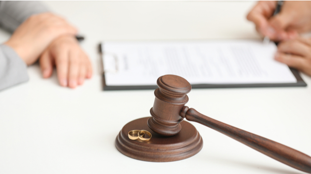 No Expert Needed To Prove Psychological Incapacity In Annulment Cases