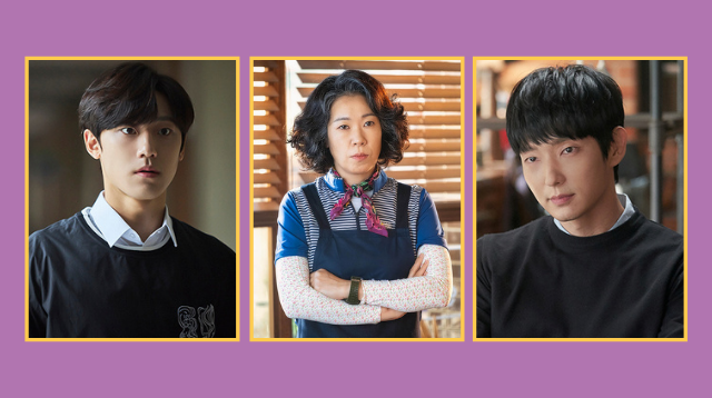 Looking For A K-Drama To Watch For Your Next Me-Time? Check Out These Award-Winning Titles