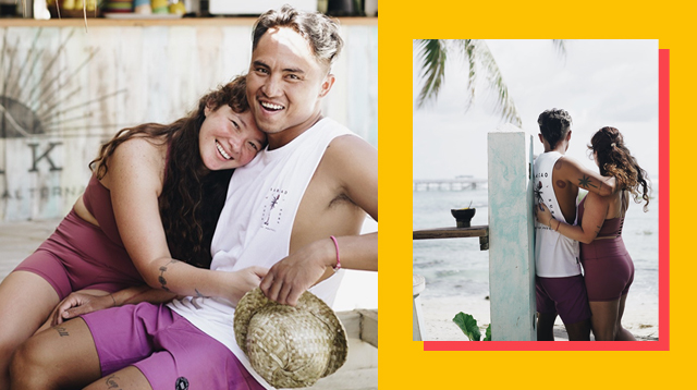 Mga Iwas Toxic Relationship Tips Ni Andi Eigenmann: Let Your Partner Do His Own Thing
