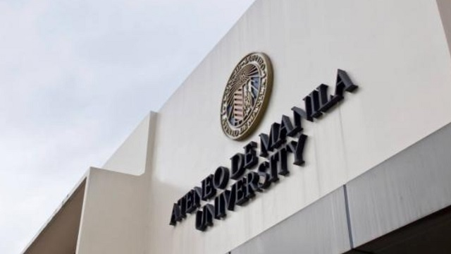 Ateneo, Gokongwei Brothers Foundation To Put Up School For Upskilling Of Teachers