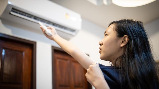 Mainit Na Debate: Are Inverter Aircons Money-Saving Or Budol?