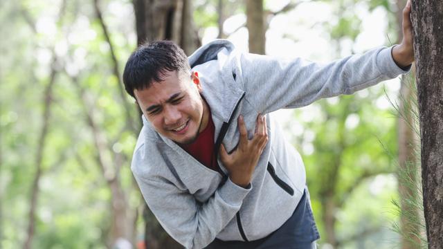 Mga Senyales Ng Heart Attack At Dapat Nating Gawin Kaagad, Ayon Sa Doktor