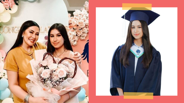 Ruffa Gutierrez Salutes Single Parents: 'The Road Is Never Easy But We Persevere'