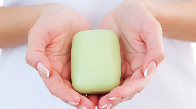 Using Soap On Your Air Con As Air Freshener? Here Are The Possible Hazards