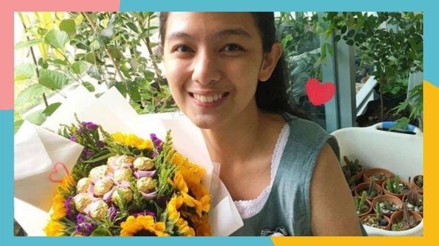 Alwyn Uytingco Posts Message For Jennica Garcia: 'Mahal Na Mahal Kita'