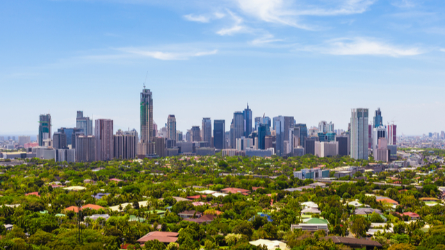 Moving Out Of The Metro For Cleaner Air? Here's The Least And Most Polluted PH Cities