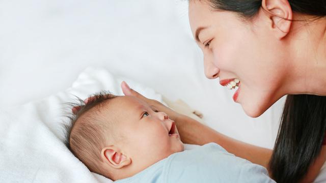 Best Age Na Matuto Ang Brain Ng Pangalawang Wika: 0 Hanggang 3 Years Old