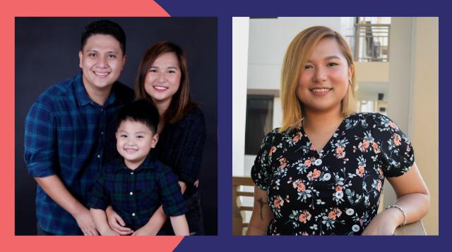 WATCH: Paano Kumikita Si Mommy Ng P200,000 Monthly Bilang Virtual Assistant