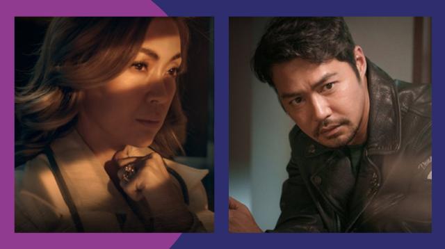 ICYMI! Meet The Full Cast Of The Filipino Adaptation Of
