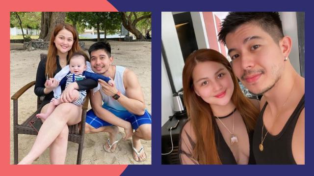 Paano I-Handle Nina Rodjun Cruz At Dianne Medina Ang 'Di Pagkakaintindihan
