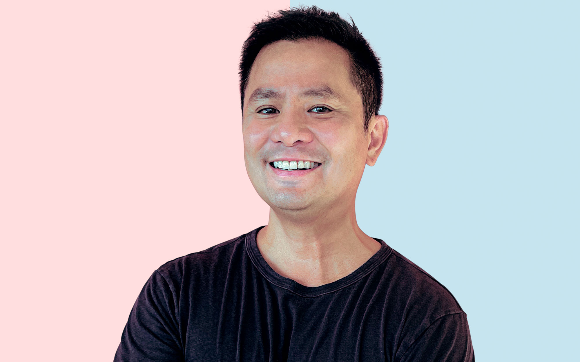 Taking A Cue From His Dad, Ogie Alcasid Wants To Be His Kids' Biggest Fan