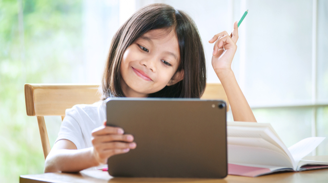 7 Things You Need To Prepare If You're Planning To Homeschool Your Child This Year