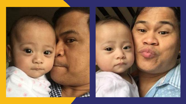 Ogie Diaz Recalls How They Did Everything So Their Miracle Baby Can Survive