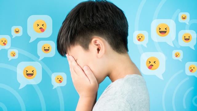 7 Rason Kung Bakit May Mga Nambu-bully
