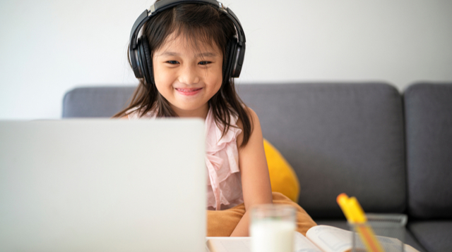 7 Reasons To Choose Distance Learning Even When Face-To-Face Classes Resume