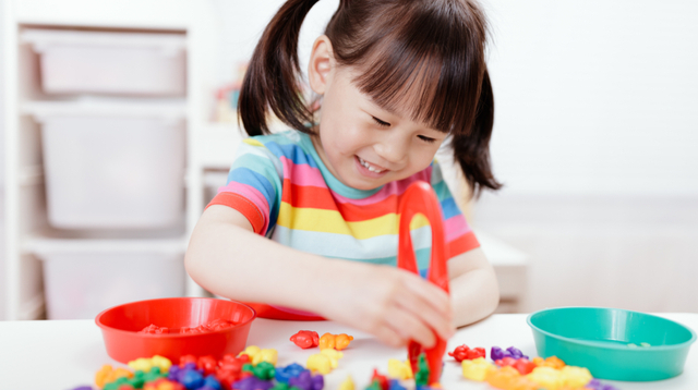 26 Studies Say Play Is So Powerful It Boosts Early Academic And Social Skills