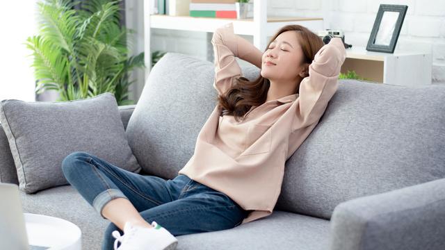 10 Tips Para Mawala Ang Stress At Iwas Sigaw, Galit, O Pagkapikon