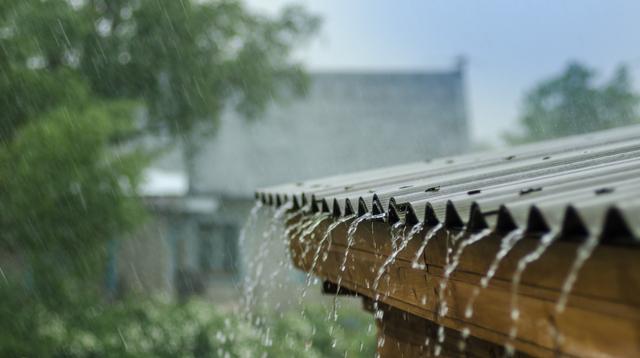 Tag-Ulan Na Naman! 8 Ways To Typhoon-Proof Your Home