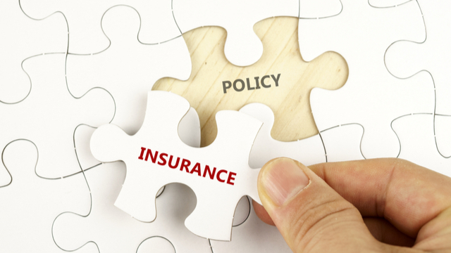 Getting An Insurance Policy? If You Hear VUL, This Financial Expert Has A Tip