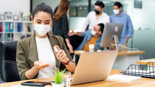 Better Safe Than Sorry! 5 New Products That Aim To Provide Extra Protection Against Viruses