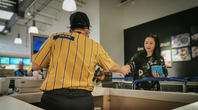 IKEA Philippines Is Hiring! Here's How You Can Start Your Application Process