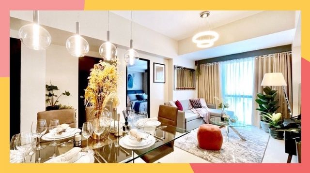 Hidilyn Diaz Doesn't Have To Buy Anything For Her New P14-Million Home