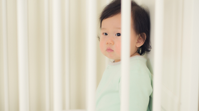 It's Heartbreaking As Delta Variant Forces COVID-Positive Babies And Moms To Be Separated