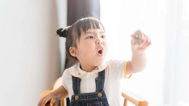4 Na Solusyon Kung Masyadong Papansin O Demanding Sa Atensyon Ang Anak