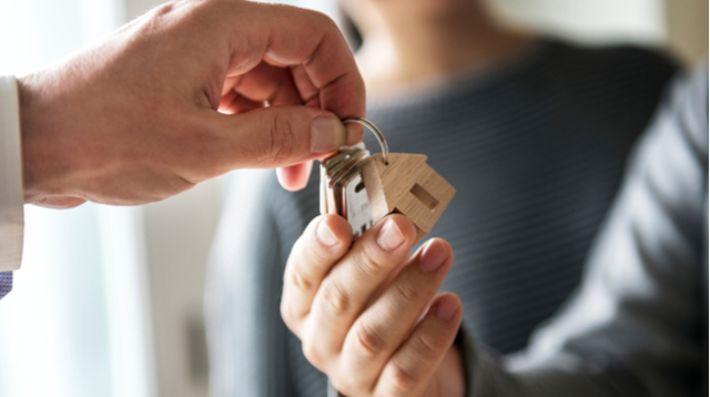 Pag-IBIG Or Bank Loan? Which One To Choose So You Can Finally Buy Your First Home