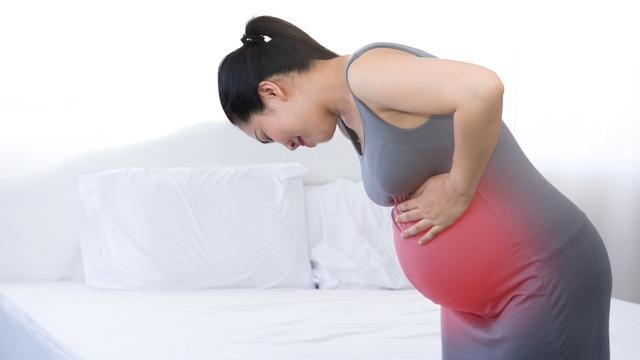 10 Sintomas Na Maselan Ang Pagbubuntis At Kailangan Maging Doble Ingat