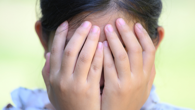 There Are More Than 10 Vertigo Symptoms: It's Vital To Tell Your Doctor All You're Feeling