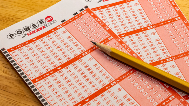 Pinoys Can Join This U.S. Lottery And Win The P13.8 Billion Grand Prize