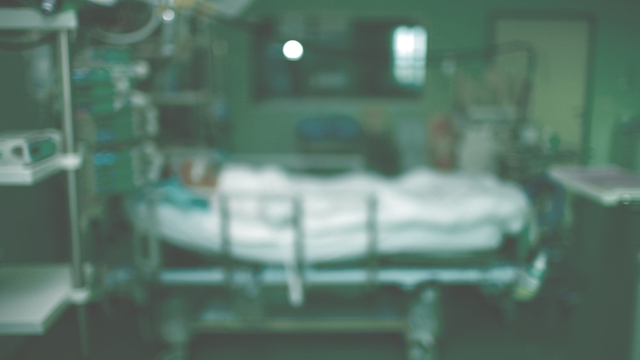 'Di Nagpabakuna Dahil Sa Maling Akala: Nurse Na Buntis At Baby Niya Pumanaw Sa COVID-19