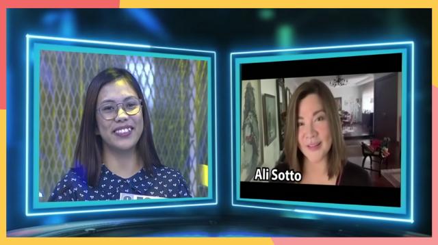 Mensahe Ni Ali Sotto Sa Eye Recipient Ng Anak: 'Miko Lives On Because Of You'