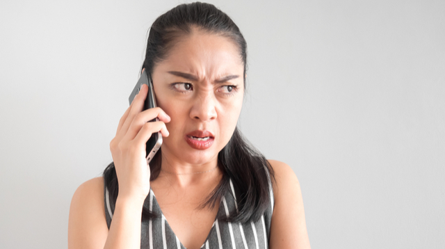'Hindi Siya Drama-Drama Lang': Expert Shares Why Moms Often Can't Control Their Anger